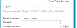 021216_0243_Passwordsta8.png
